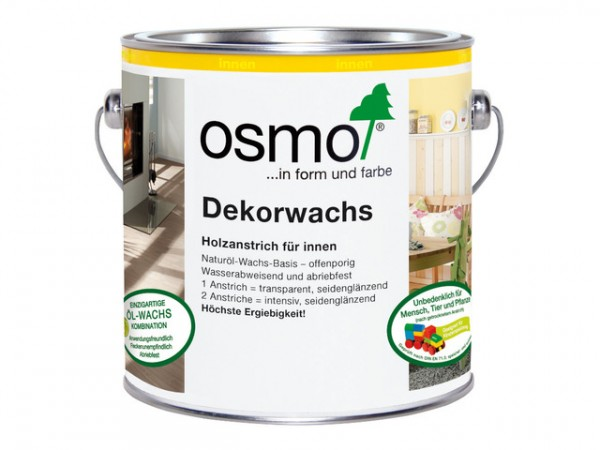 osmo-dekorwachs-750-ml-intensi-weia-matt
