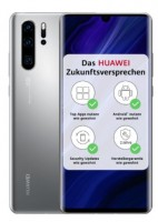 Huawei Smartphone P30 Pro New Edition