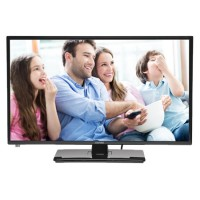 Denver LED TV 2468
