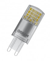 OSRAM LED Pin Superstar