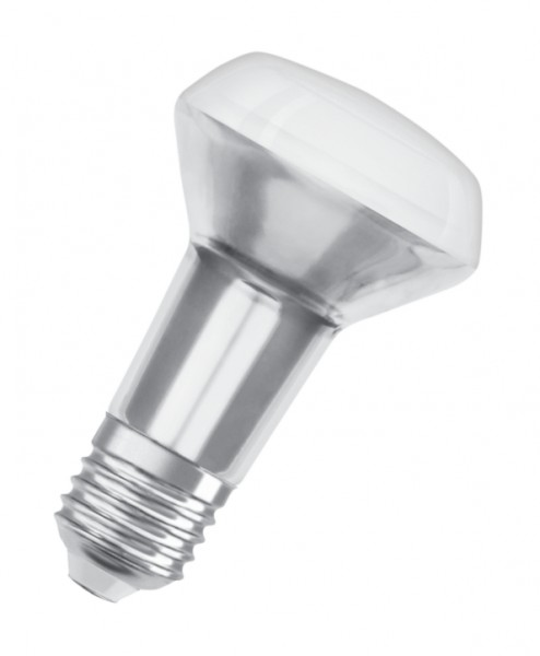 osram-led-reflektor-star-r63-40-e27-3-3w-matt