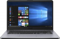Asus Notebook F505ZA-EJ468T, 15,6 Zoll