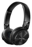 Philips Headset SHB3060BK