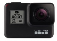 GoPro Actioncam Hero 7
