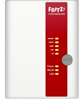 AVM Fritz!WLAN Repeater 450E
