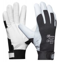 Gebol Handschuh Unit Fit Thermo