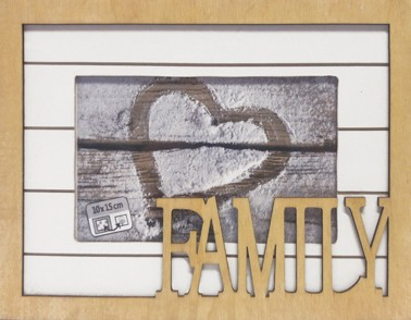 portrait-bilderrahmen-family-wood-10-x-15-cm