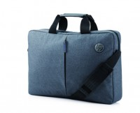 HP Notebooktasche Value Top Load, 15,6""