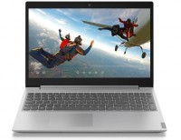 Notebook Lenovo IdeaPad L340
