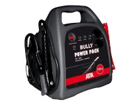APA Bully Power Pack 1000 A