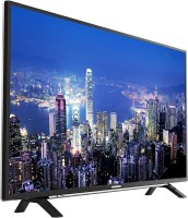 Grundig LED TV 55GUB8767