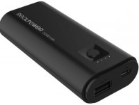 RealPower Powerbank PB-5000 mini