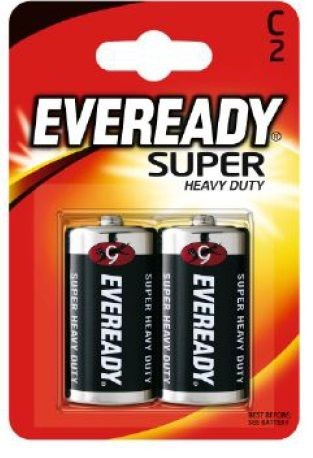 energizer-eveready-super-heavy-duty-baby-c-2-stuck