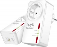AVM Fritz!Powerline 530E Set