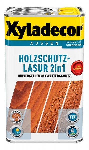 xyladecor-holzschutz-lasur-2-in-1-5-l-kiefer