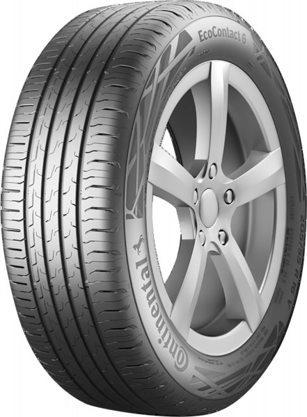 continental-sommerreifen-ecocontact-6-185-65-r15-88t