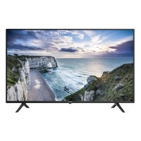 Coocaa LED TV 42E3G powered by metz