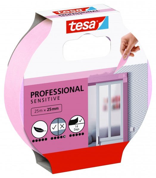 tesa-malerband-tapeten-25-m-x-25-mm