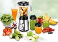Unold Standmixer Smoothie-Maker to Go
