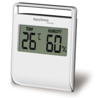 Technoline Hygrothermometer WS 9440