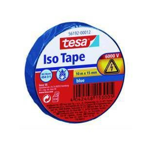 tesa-isolierband-10-m-x-15-mm-blau