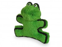 Nobby Frosch Extra Strong