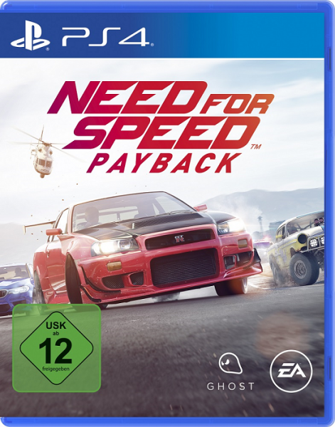 ps4-spiel-need-for-speed-payback-usk-12
